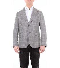 blazer bottega martinese g184250