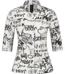 ujl7212100g blouse