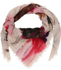 faliero sarti katalin scarf