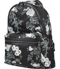 dolce & gabbana backpacks