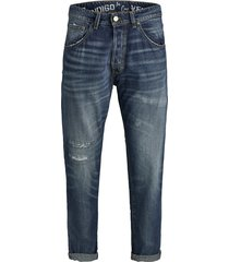 tapered jeans frank leen bl 864