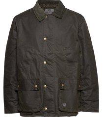 curtis gevoerd jack zwart brixtol textiles