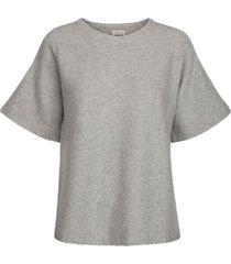 lilja cashmere blouse