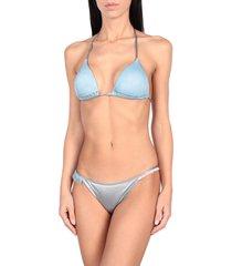amorissimo bikinis