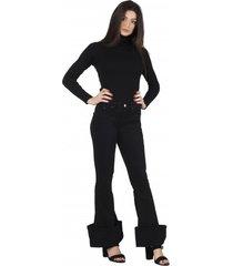jeansy taringa