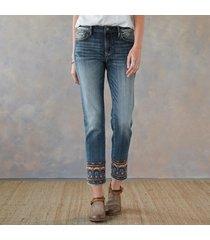 driftwood jeans colette leiden jeans
