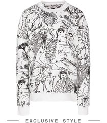 fashion b.e.s.t. x yoox sweatshirts