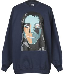 aïe sweatshirts