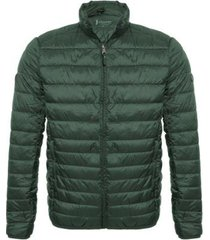 jaqueta aleatory nylon leve travel masculina