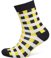 laurel lingerie hosiery socks gul baum und pferdgarten