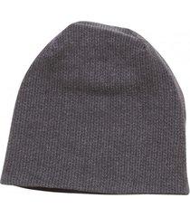 czapka eldey