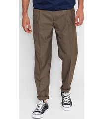 pantalón marrón new astor alpaca 1
