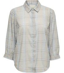 cornelia overhemd