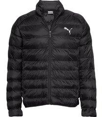 warmcell ultralight jacket fodrad jacka svart puma