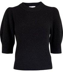 abi stitch blouse