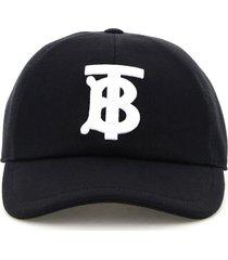 burberry jersey baseball cap tb