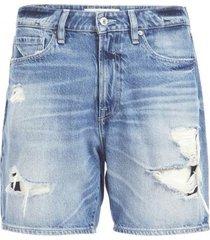 bermuda jeans drake