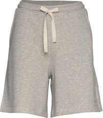 daniela shorts shorts flowy shorts/casual shorts grå fall winter spring summer