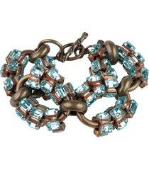 aris geldis bracelets