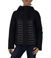 jacket 22142sw