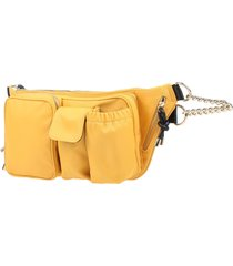 dorothee schumacher backpacks & fanny packs