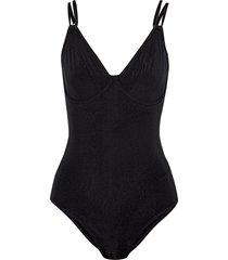 jets australia by jessika allen one-piece swimsuits