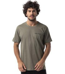 camiseta long island byd masculina