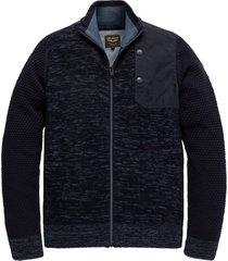 jacket pkc206361