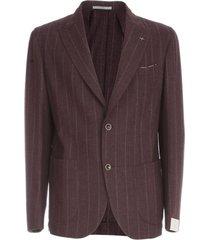 eleventy soft jacket