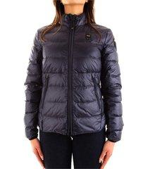 21sbldc03022-005050 jacket