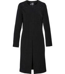 cappotto corto con perline (nero) - bpc selection premium