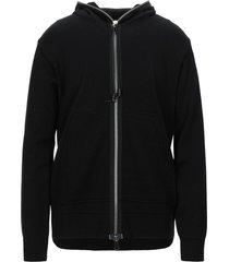 dark label sweatshirts