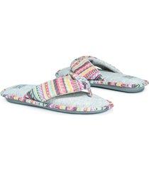 women's dawna thong slipper