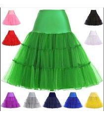 short wedding underskirt petticoat crinoline vintage bridal petticoats festival