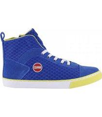 colmar sneakers duerden crust y42