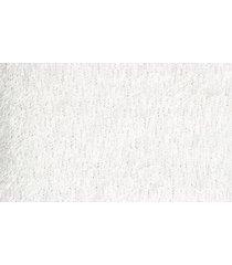 women's vince knit top, size xx-large - white