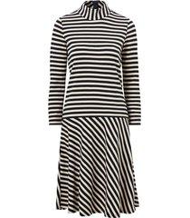 klänning hubertiw dress