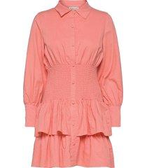 coralie dress dresses shirt dresses rosa by malina