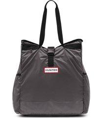 original ripstop packable tote bag