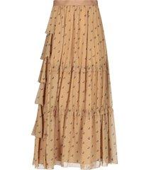 undercover jun takahashi skirt