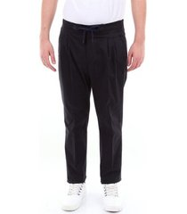 pantalon be able simonwfs19