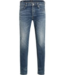 anti-fit jeans fred original 066 aw24 noos