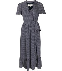 vestido mini dress