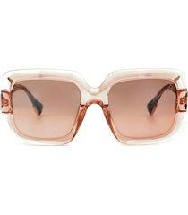 gafas de sol etnia barcelona 5th avenue pkhv