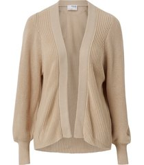 cardigan slfemmy ls knit cardigan