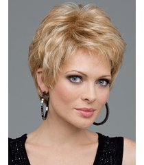 tina wig by envy *all colors* lace front! mono top! best selling short pixie new