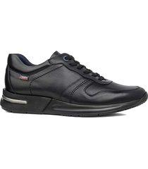 callaghan sneakers goliat