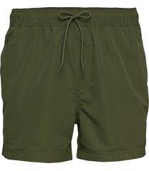 mason swim shorts 6956 badshorts samsøe samsøe
