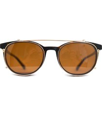 gafas de sol arise collective arise collective cayoya c3 with clip on dy-judy
