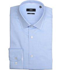 hugo boss jesse overhemd 50399598/450